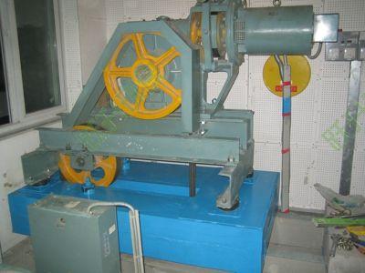 电梯噪声治理方案