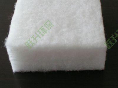 羊毛吸声棉